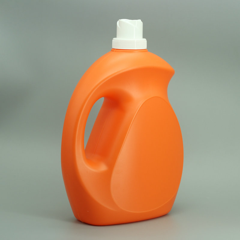 Laundry liquid bottle (2).jpg