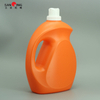 Jerry Can Automatic Blow Molding Machine for Laundry Liquid Bottle