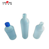 Fully Automatic High-volume Blow Molding Machine Is Suitable for Disinfectant Bottles