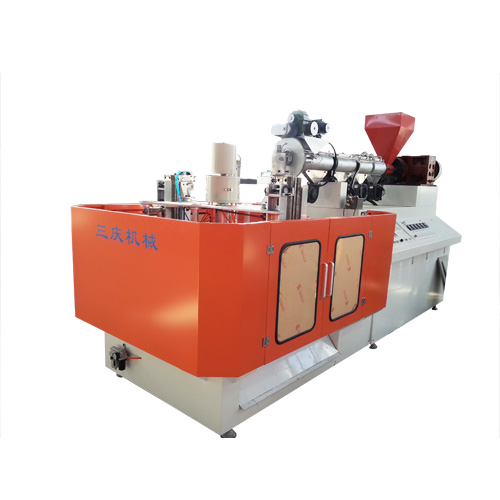 Blow molding machine for long pipe.jpg